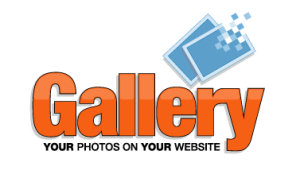Installing WordPress + Gallery3